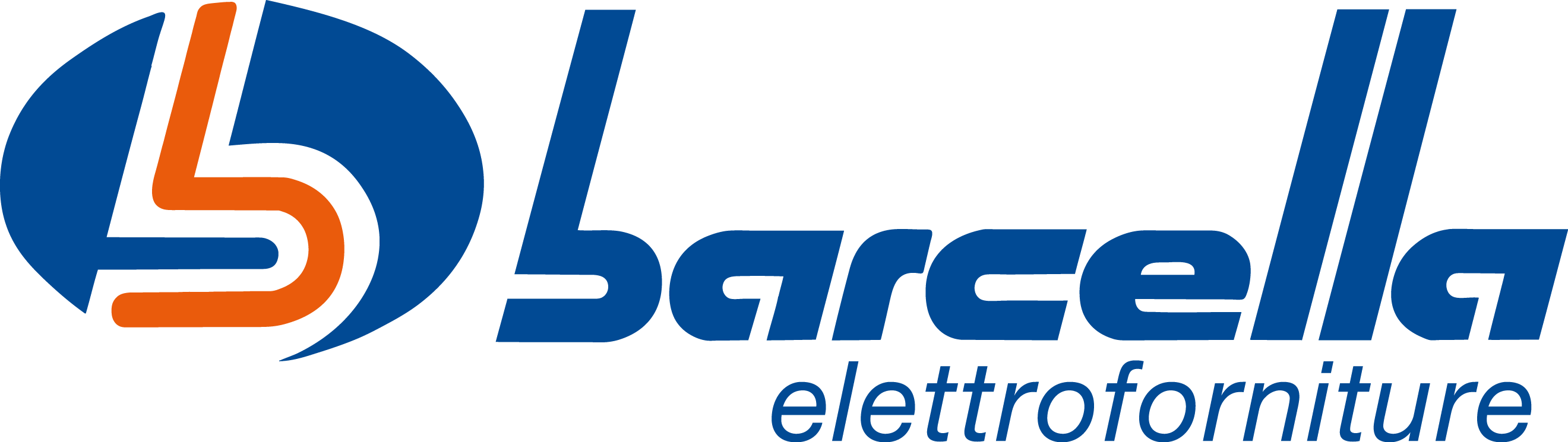 Barcella Elettroforniture